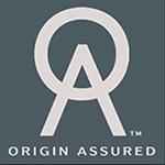 Origin Assured