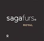 Saga Furs Royal