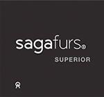 Saga Furs Superior